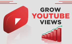 Here's How You Can Get More Views as A Completely New Channel