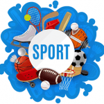 Sport Events in 2021