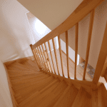 How to Renovate Your Wooden Stairs