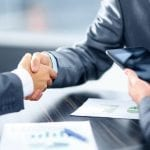 How to Choose the Right Business Loan for Your Startup