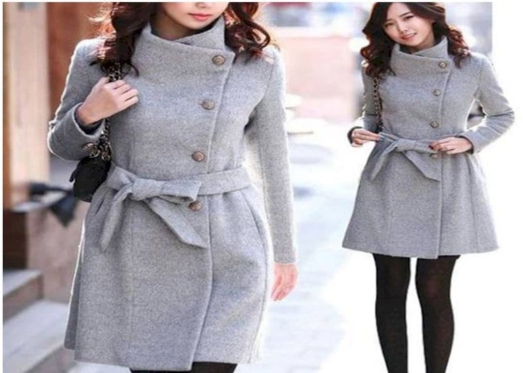 Benefits of Woolen Wear clothing for Winters