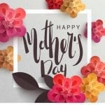 grandmother will love for you wish mother