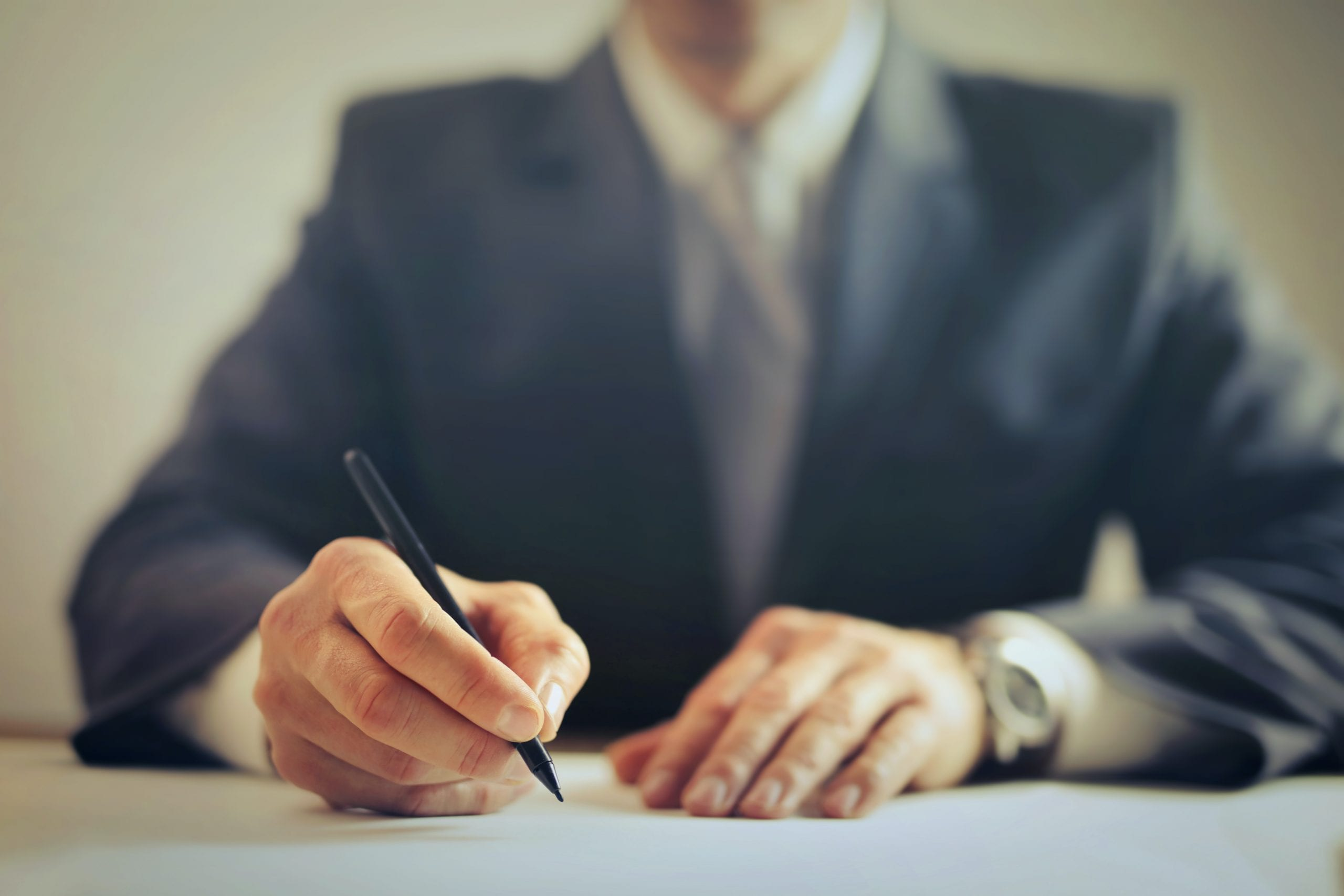 Hiring a personal injury lawyer in Huntington Beach: An overview!