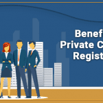 A Detailed Discussion on Company Registration and its Benefits