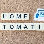 The Pros and Cons of Home Automation