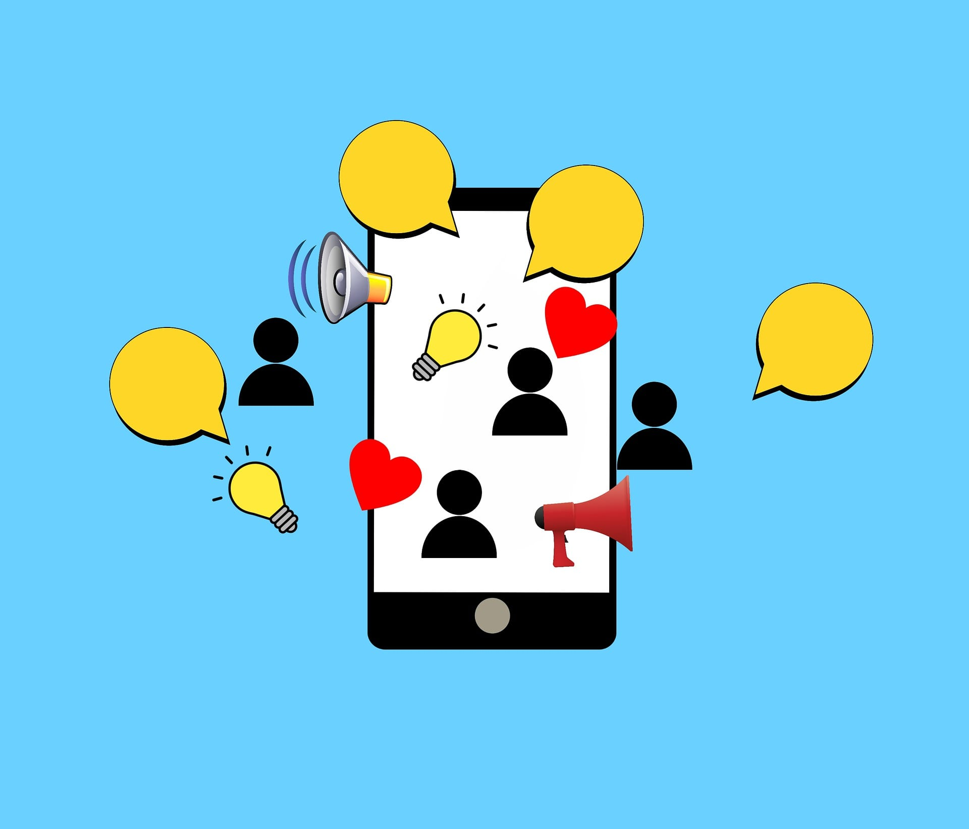 How a Mobile App Can Help Improve Your Lifestyle