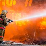What are the Services Provided by Fire Watch Guards?