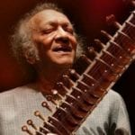 The Most Popular Indian Musical Instruments Out There