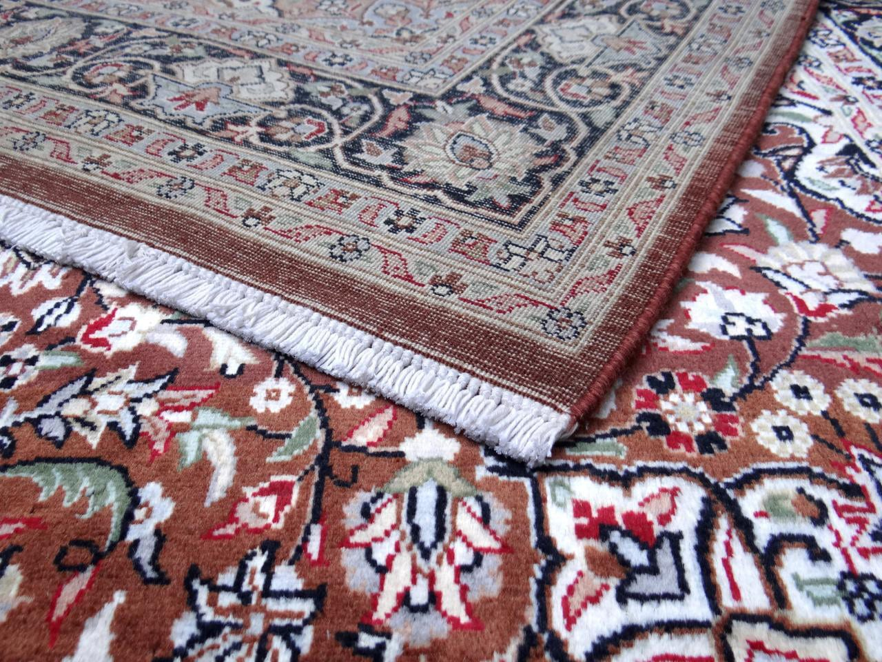 A Good Carpet-Cleaning Company Is a True Lifesaver in Many Situations