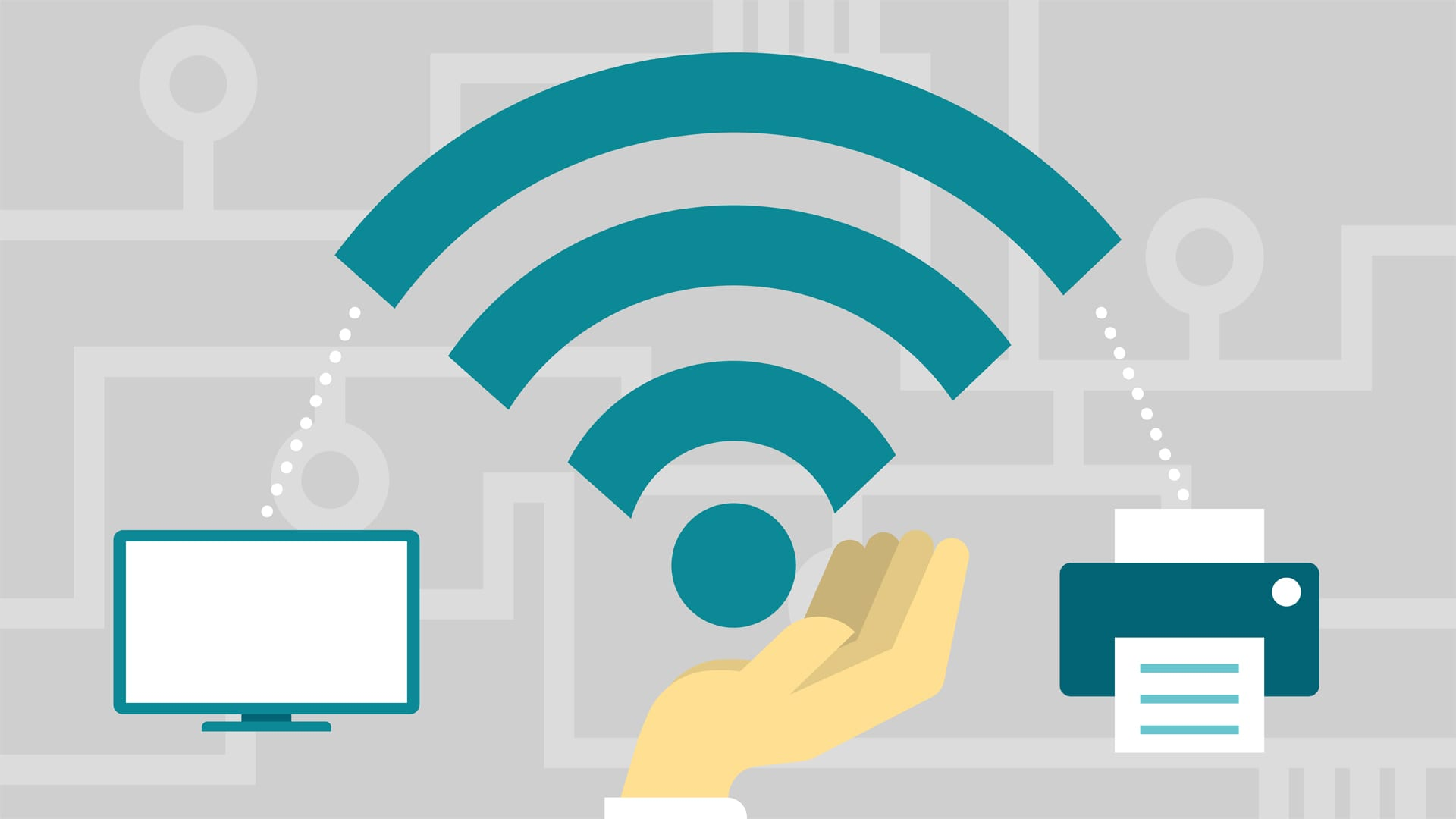 WiFi Connected But No Internet Access? Know How to Fix the Issue!