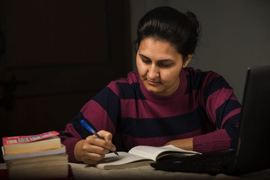 Why IBPS is a sought-after career?