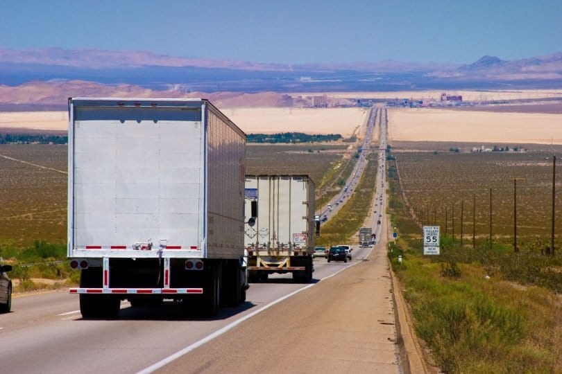 How to Choose the Best Long Distance Movers