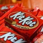 6 Snappy Truth about Kit-kat