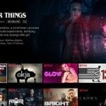 Watch These Series on Netflix Before Their Next Season Drops In