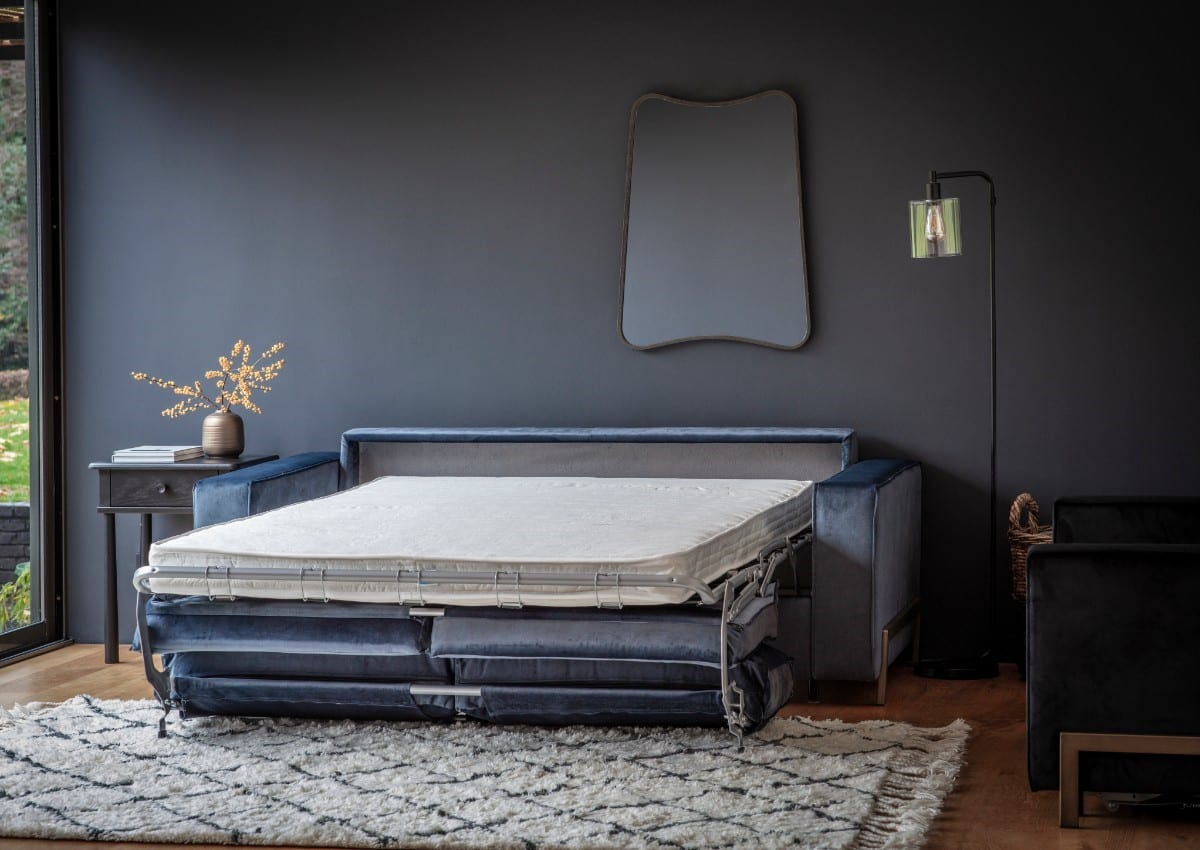 Finding High-Quality Frame Sofa Bed in the UK; A Complete Guide