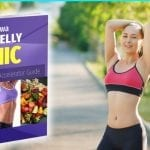 How Does Okinawa Flat Belly Tonic Work?