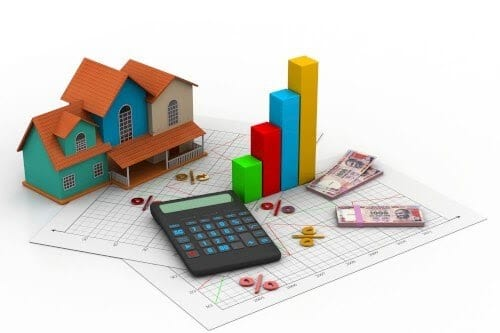 How to Find a Home Loan Consultant in Your Area