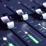 5 Fast Tips: How to Learn Song Mastering