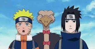 Narutto Shippuden Filler List you can't miss