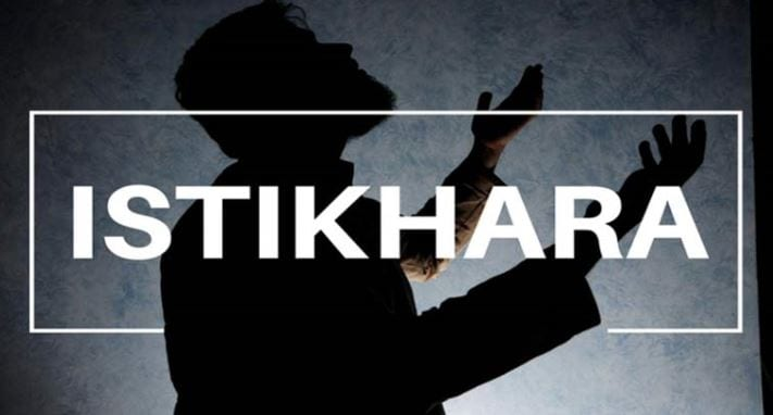 Original Online Istikhara Services to Get Your Solutions