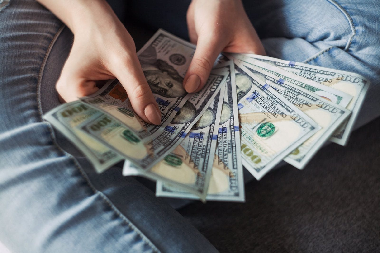 Passive Income: 7 Ideas from Broker-news