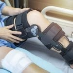 Physical Therapy Guidelines after an ACL Reconstruction Surgery