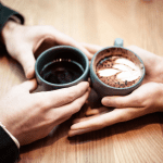 Six Perfect Reasons To Choose A Coffee Date For A Perfect Evening