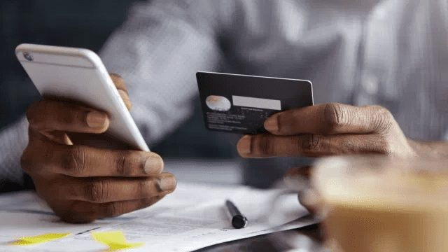Things to know about online shopping