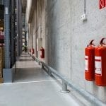 Making Fire Safety Training a Priority