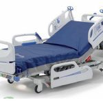 Rental Guide: Pros and Cons of Renting a Hospital Beds