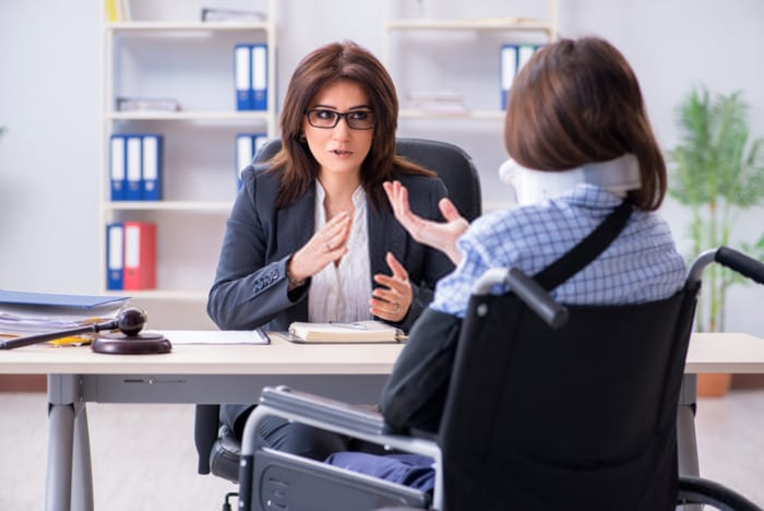 Personal Injury Lawyer ColoradoPersonal Injury Lawyer For Your Claims