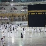 What to Expect from Your Hajj Package?