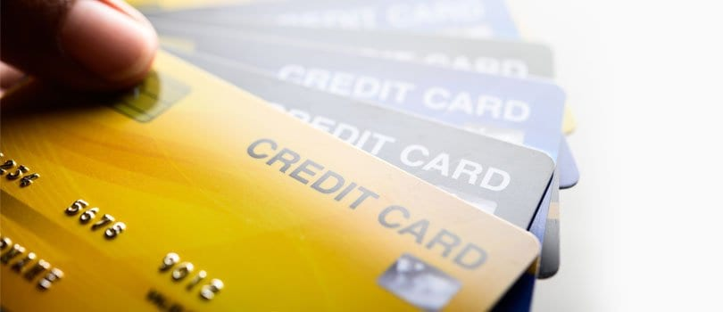 Track your Credit Card Application Status with One Click