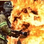 Benefits of Fire Watch Security Guard Services in Anaheim