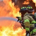 Reasons You Should Hire a Fire Watch Guards