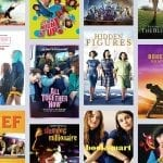 TOP 6 WORLD FAMOUS MOTIVATIONAL MOVIES HOLLYWOOD