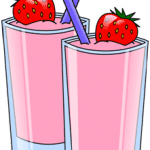 Pink drink recipe: How to make pink drinks that are delicious and healthy?