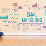 8 Fact Reasons Why You Should Avoid Buying Email List