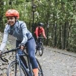 Health Benefits from Riding a Bike Regularly