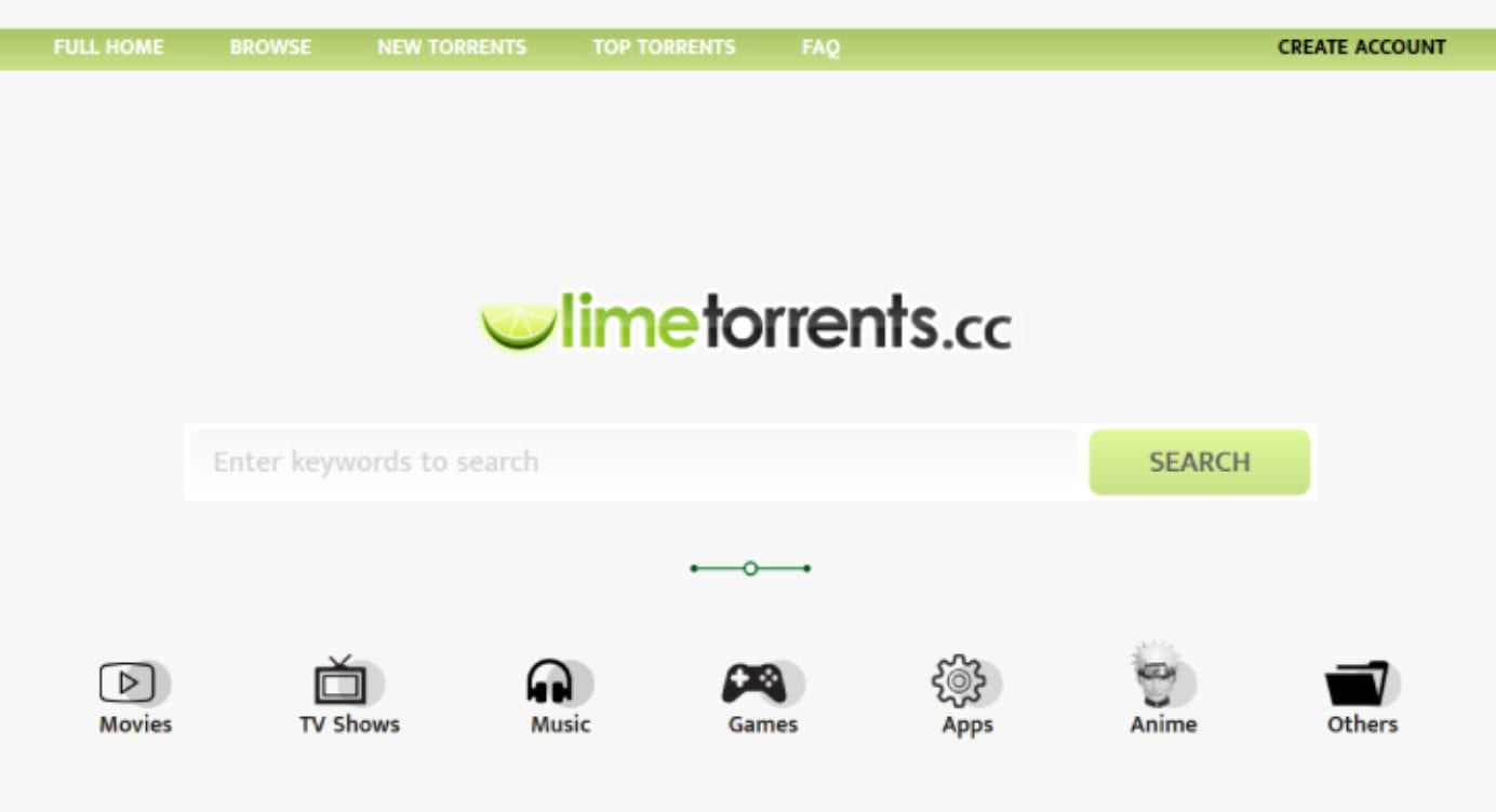 How Limetorrents Unblock Can Help The People