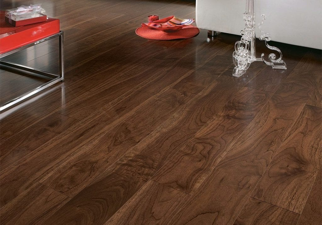 How can you know about the Parquet Flooring Supplier in Dubai?