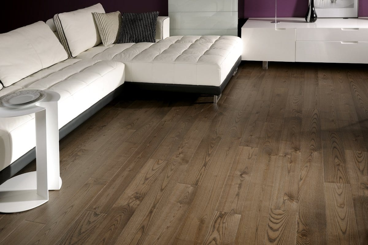 How can you Select the Best Kind of Flooring for your Home?