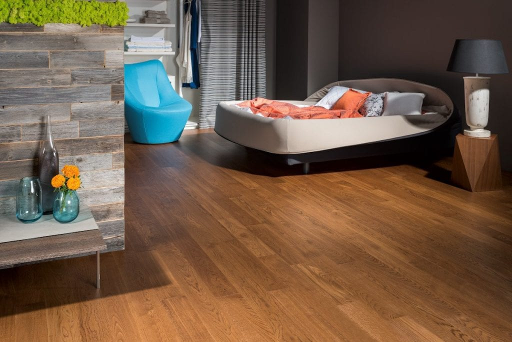 Get All Kinds of Parquet Flooring Provided by Parquet Texture Dubai