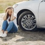 The First Thing You Should Do After A Car Accident