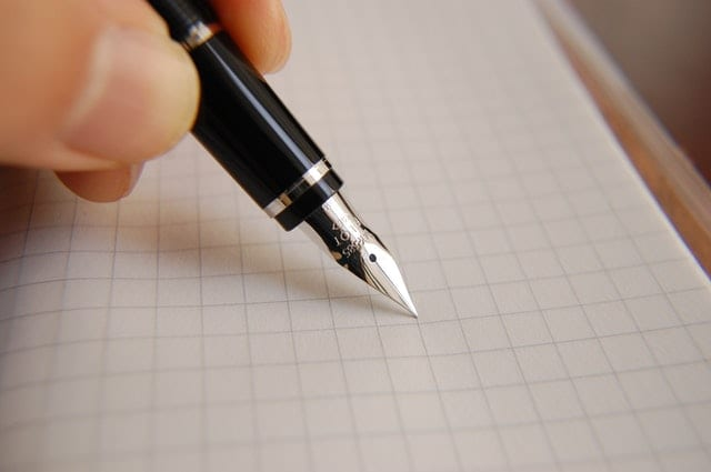 Teel Essay Paragraph Structure – Writing Tips