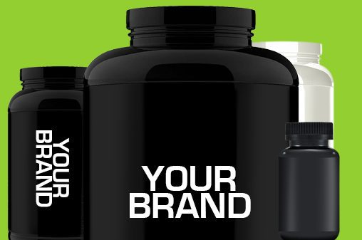What Is A Private Label Supplement Manufacturer?