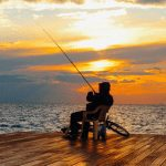 Best Places for Fishing