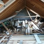 All You Need to Know About Loft Conversion