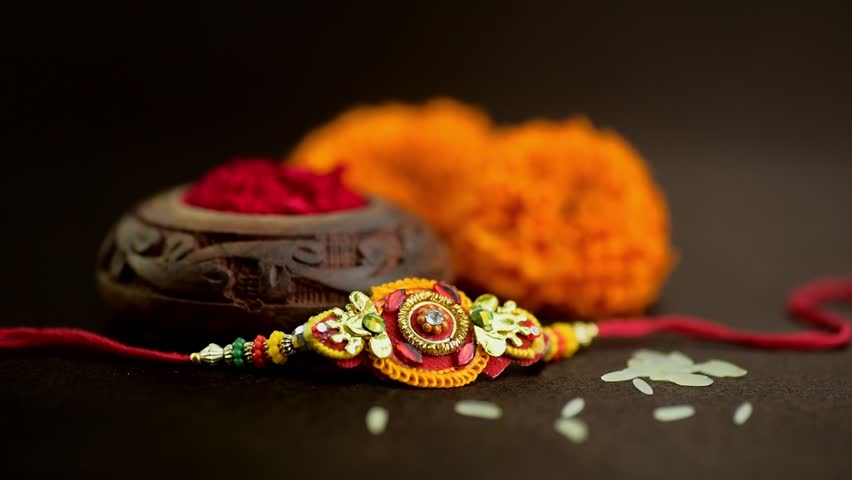 The festival of Raksha Bandhan means a lot to every sibling worldwide. Whether they are married or unmarried, the occasion of Rakhi is a perfect opportunity