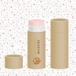 Make Your Business Look Better With Lip Balm Boxes Wholesale Deal